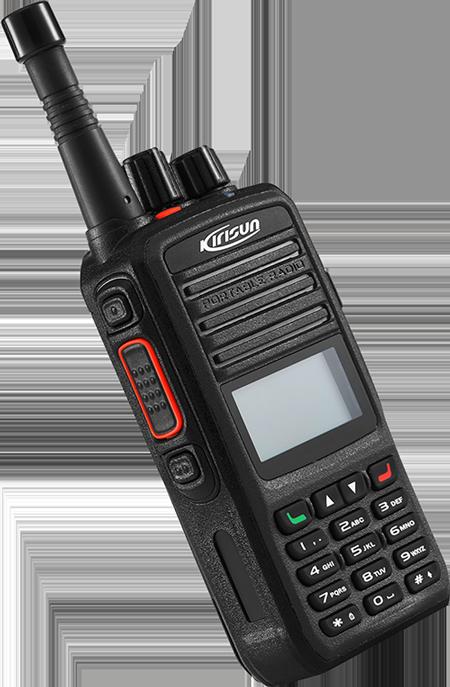 Kirisun-W60-POC-Radio-NZ